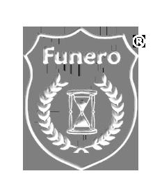 Trumny do pochówku, kremacyjne, urny, wybicia, krzyże procesyjne - Hurtownia funeralna Funero