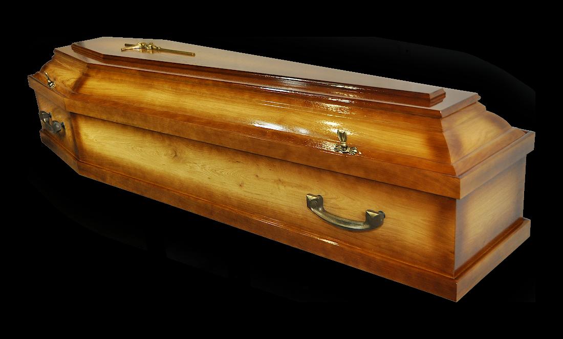 TD13ci Francuz Cieniowany Dąb dąb cieniowany hiszpańska do pochówku