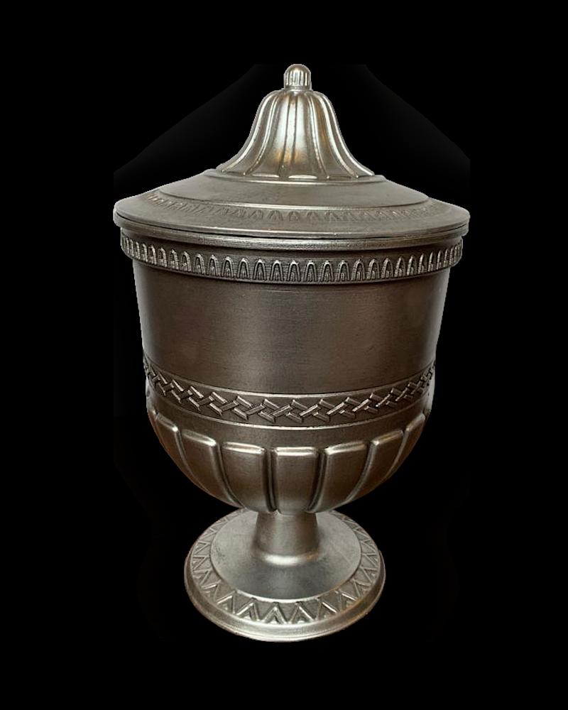 Srebrny Puchar Wysoki