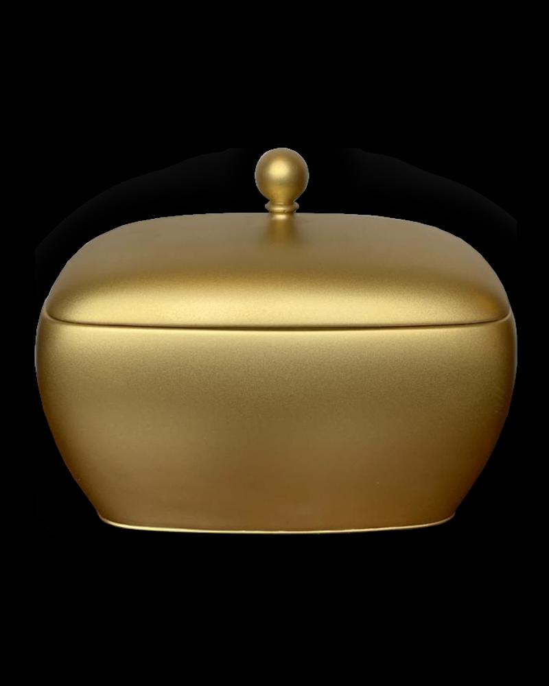 Złota Szkatuła
