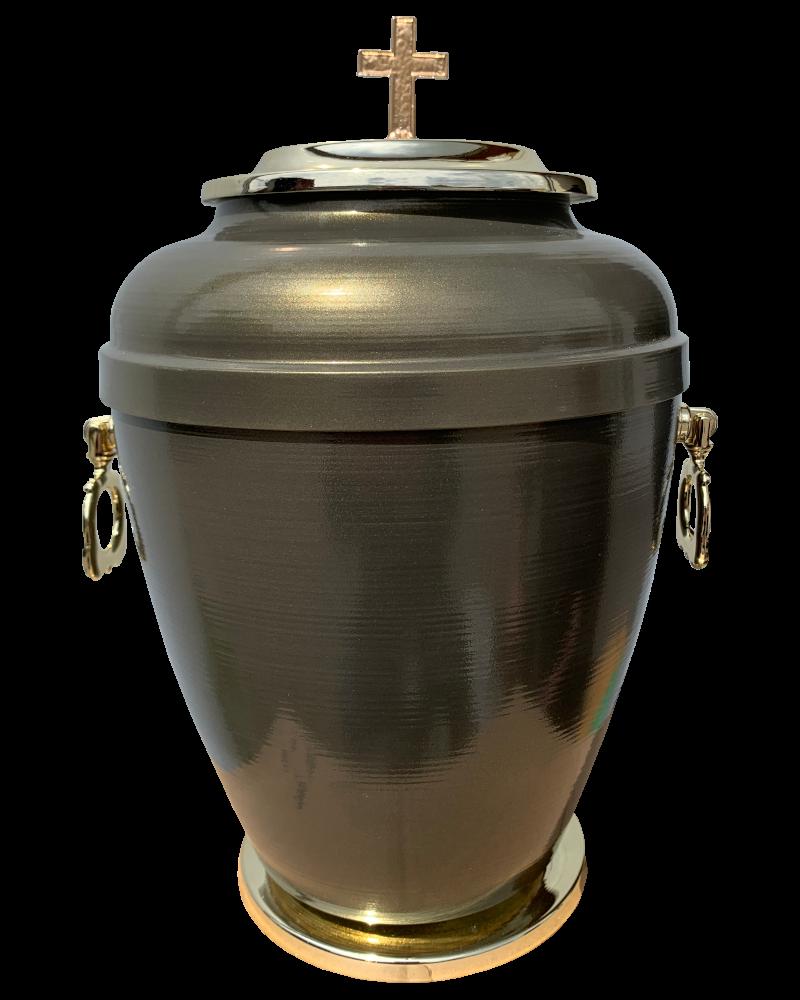 Urna Indyjska Oliwka